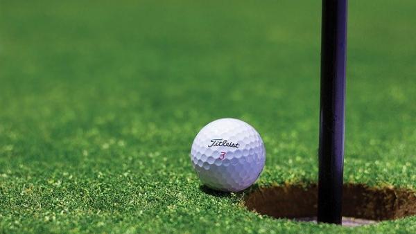 Profitez d'un séjour hôtel spa et faites du golf à Pornic